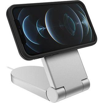iPhone 12 MagSafe holder