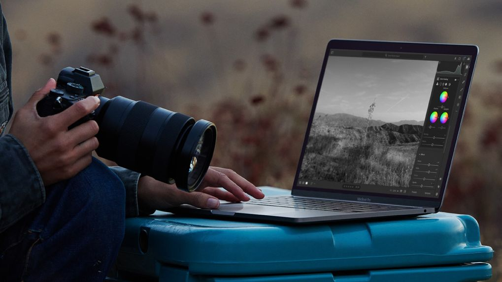 Apple may launch a new MacBook Air next year