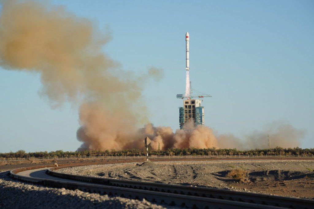 Australia moves towards commercial spaceflight