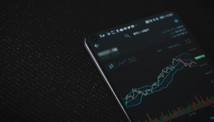 Bitcoin (BTC) koers zet aan en nadert $50.000, welke prijsniveaus zijn nu belangrijk