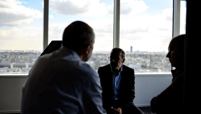 Bitcoin (BTC) en crypto de toekomst Meerderheid executives zegt ja, aldus Deloitte onderzoek