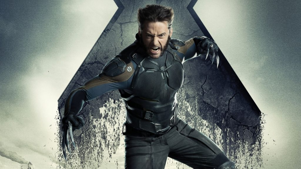 Hugh Jackman finally answers the question: Will he return as Wolverine at Marvel Studios?