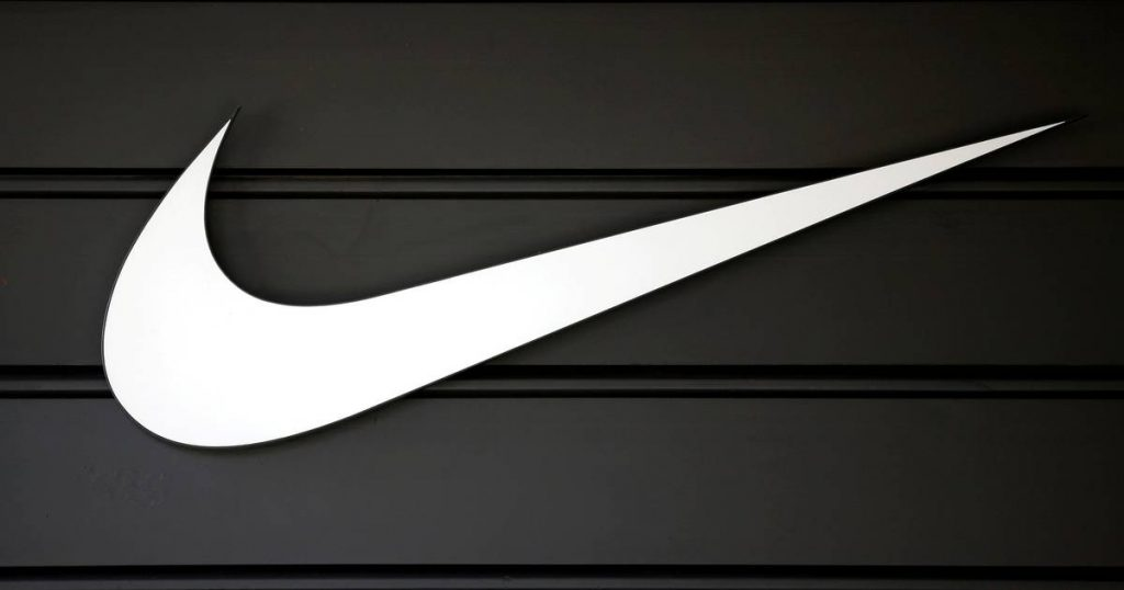 Nike gives headquarters employees a week to recover from pandemic pressure    Abroad