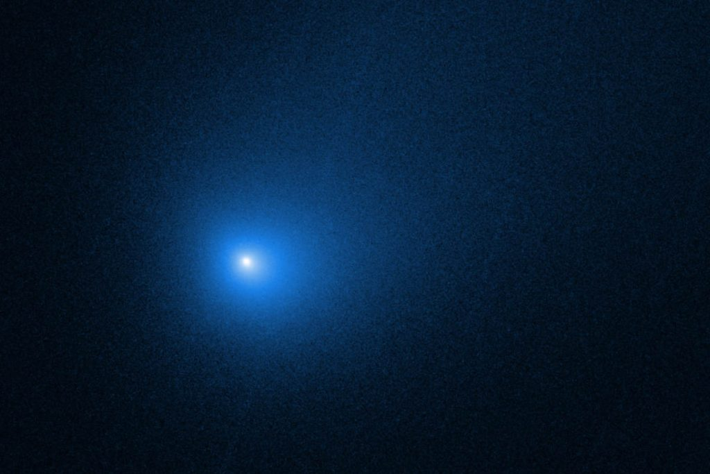 Our 'Oort Cloud' may contain more interstellar visitors than the original beings