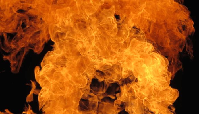 Al meer dan $100 miljoen aan ethereum (ETH) vernietigd sinds London update