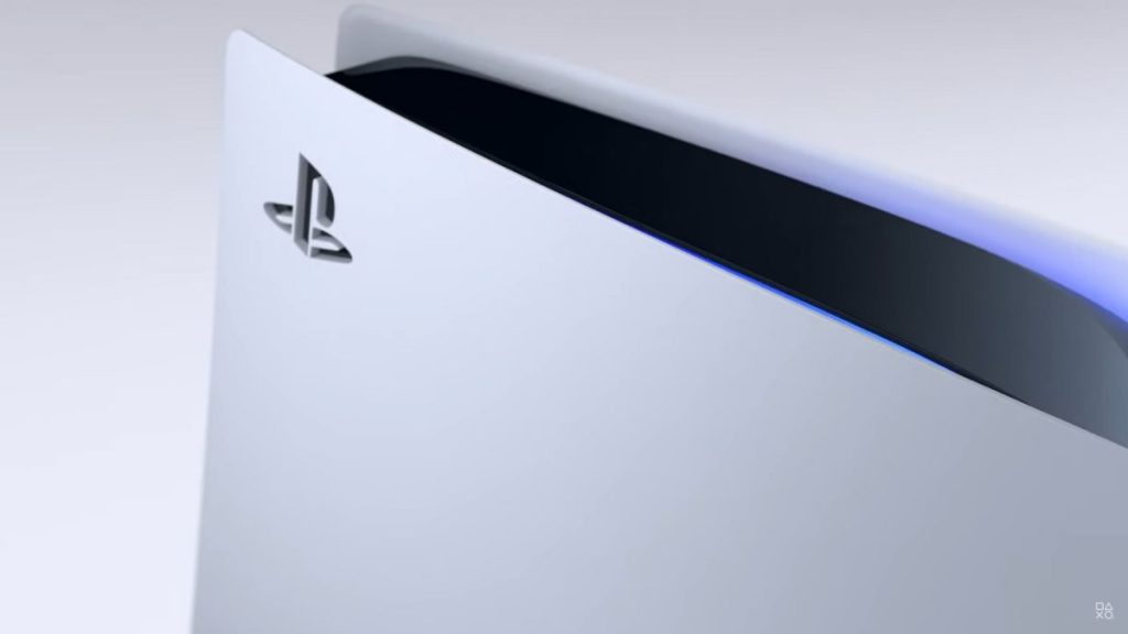 The new PS5 system update comes with an update that everyone can appreciate