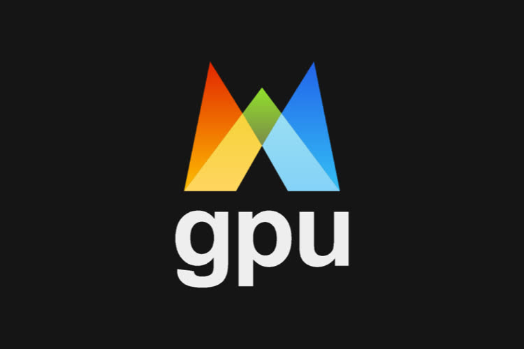 After Safari and Firefox, Chrome is preparing for the arrival of WebGPU