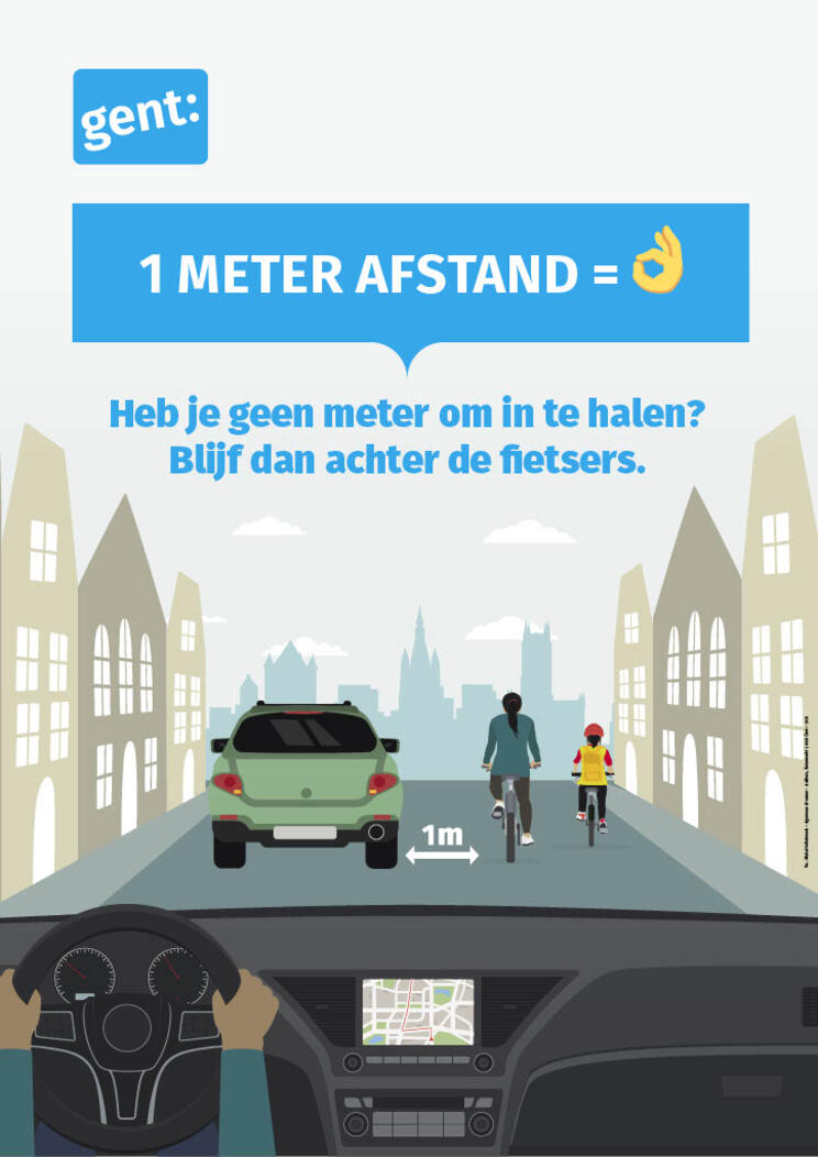 GENT_BICYCLE DISTANCE_AFFICHE_A3_V110241024_1
