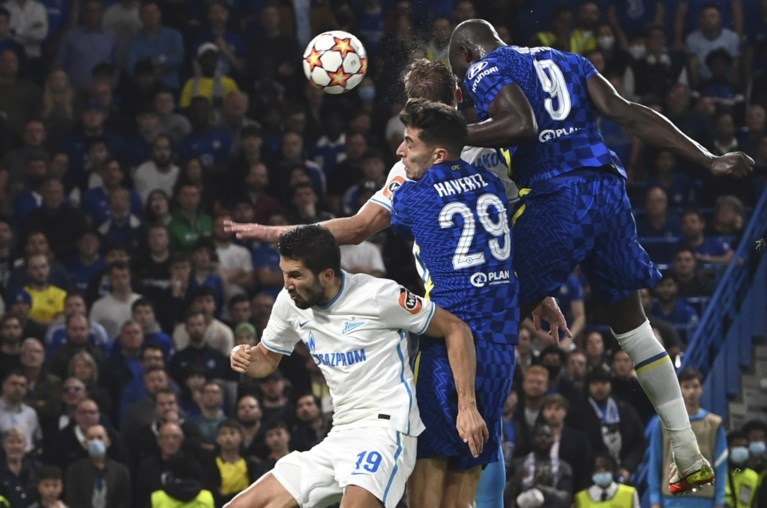 Champions League.  Man United fall painfully despite Ronaldo's goal, Wolfsburg-Belgians draw equalizer out of fire