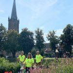 Attention to World Alzheimer's Day in Steenwijkerland