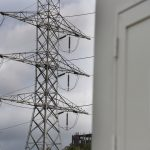 Electricity Distribution System Operators Stuck With Millions…