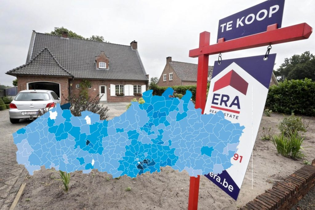 Home prices rose to 10 percent: This is how much you pay for...