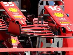 """Enzo Ferrari's son happy with the drivers: """"We have a good team"""""""