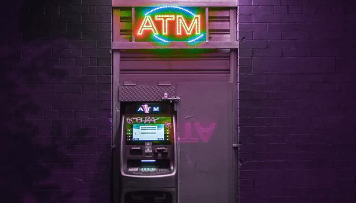 Bitcoin (BTC) geldautomaten maken opmars in El Salvador, honderden geldautomaten geïnstalleerd