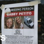 Breakthrough in the search for missing couples in the United States?  Police have found the body of a young woman