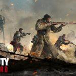 Call of Duty: Vanguard multiplayer maps leaked via datamin    News