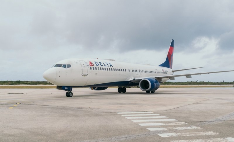 More flights from the United States to Bonaire from November