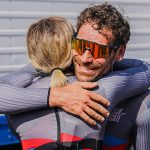 Peak Training Months: Where Will Alodi and Otto Jan end up in the World Time Test Championship?  |  cycling world championship