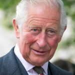 Prince Charles caught up in potential bribery scandal |  Property
