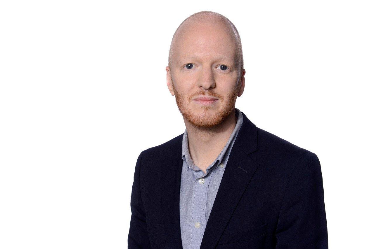 Profile photo of Wim Heesterbeek