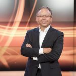 RTBF fires CEO who leaked CEO salary