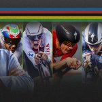 These 5 riders can keep Van Aert and Evenepoel from World Championship test medals |  cycling world championship