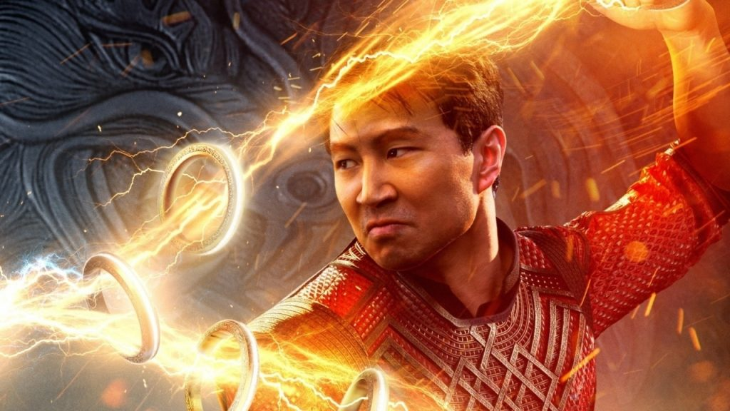 This Will Be The Box Office For 'Shang-Chi': Will The Marvel Movie Be Resilient Or Not?