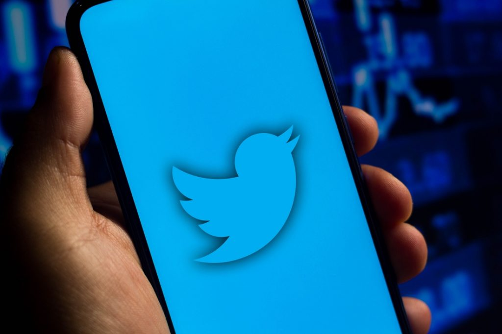 Twitter launched 'Super Follows': Pay to see tweets