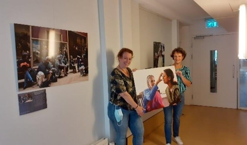 World Alzheimer's Day in Punic |  Bunniks . news