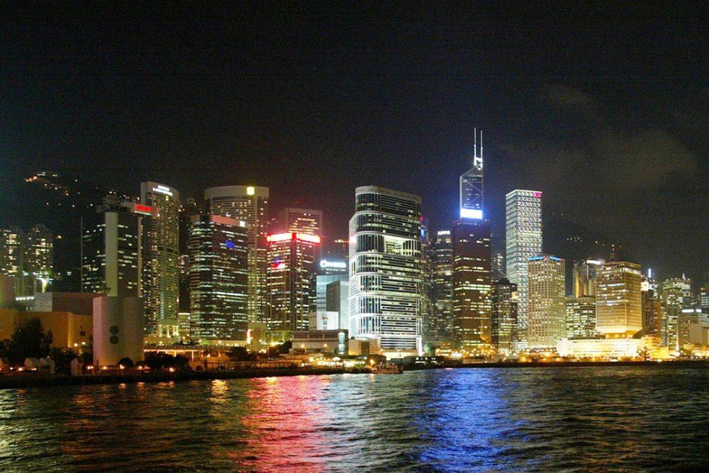 Pandora's Papers: Belgium sells its best tax-free artwork across Hong Kong