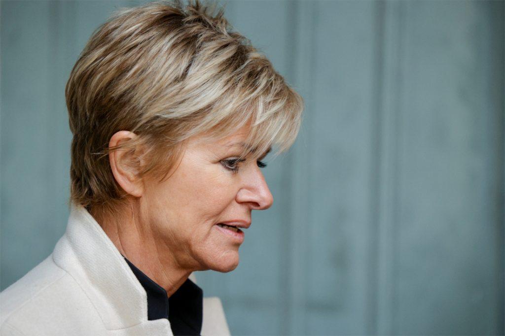 """Attorney Christine Mosch on Bart de Pauw: """"Seriestalker..."""