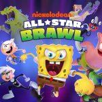 Review: Nickelodeon All-Star Brawl – NWTV