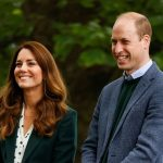 American Dream: Are Kate and William Even Going to America?