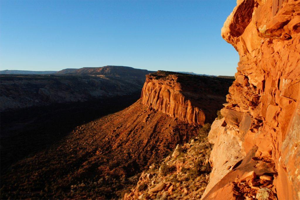 Biden expands three U.S. national parks ...