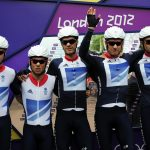 Doping stories still haunt British riders: 'Topper…