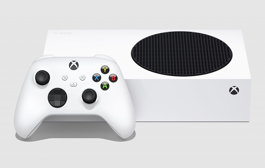 Microsoft announces new expanded access features for Xbox