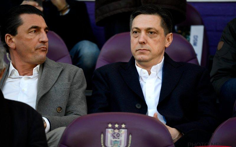 Verrassend: déze acht Jupiler League-clubs ontsnappen aan affaire Veljkovic