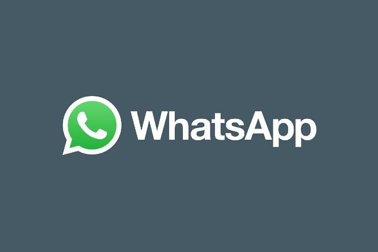 """WhatsApp is working on a new """"community"""" feature, what is it?"""